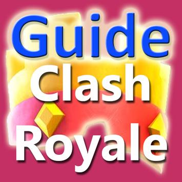 Gems For clash Royale screenshot 5