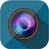 Insta Photo Blur icon