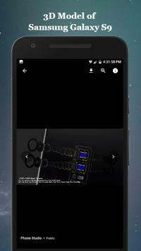 Samsung Galaxy S9 Specifications, Design & Leaks screenshot 3