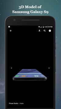 Samsung Galaxy S9 Specifications, Design & Leaks screenshot 1