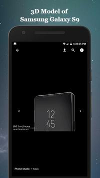 Samsung Galaxy S9 Specifications, Design & Leaks screenshot 2