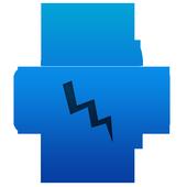 OdinDownloadHelper for Samsung icon