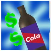 Bottle Factory icon