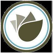 San Sebastian - Country Club icon