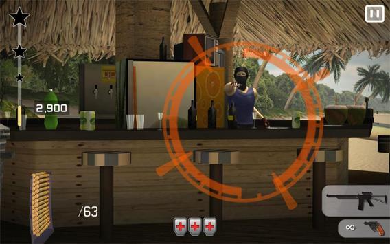 Grand Shooter imagem de tela 10