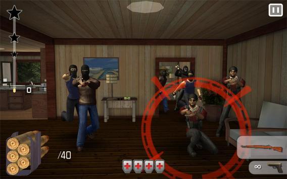 Grand Shooter imagem de tela 11