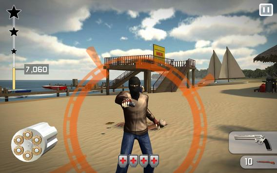 Grand Shooter screenshot 12
