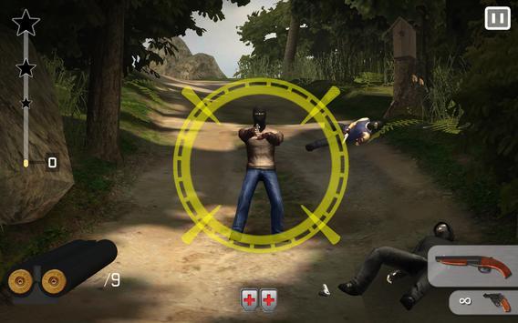 Grand Shooter imagem de tela 14