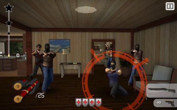 Grand Shooter imagem de tela 15