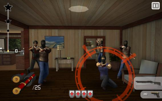 Grand Shooter screenshot 15
