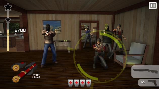 Grand Shooter imagem de tela 3
