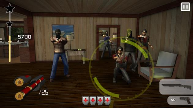 Grand Shooter screenshot 3