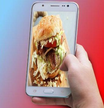 Best Sandwich Recipes screenshot 1
