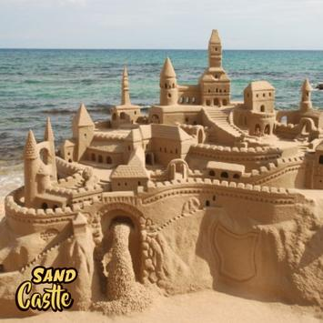 Sand Castle screenshot 13