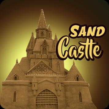 Sand Castle screenshot 20