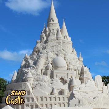 Sand Castle screenshot 5