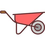 Pan Bang icon