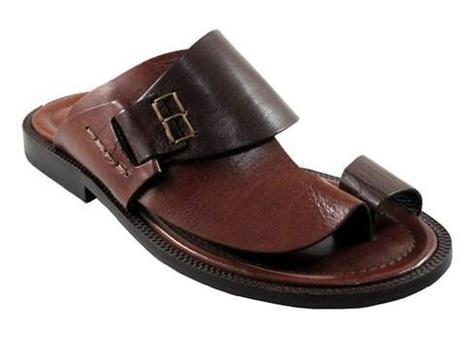 Sandal for Men screenshot 5