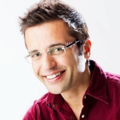 video,books,quotes Sandeep Maheshwari {All in One} icon