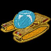 Sea Adventure icon
