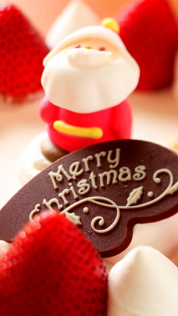 Google Weihnachtsbilder.Weihnachtsmann Hintergrund Weihnachtsbilder Für Android Apk