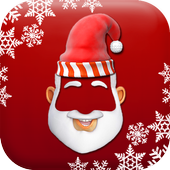 Babbo Natale Fotomontaggi For Android Apk Download