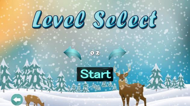 Christmas Santa Claus screenshot 2