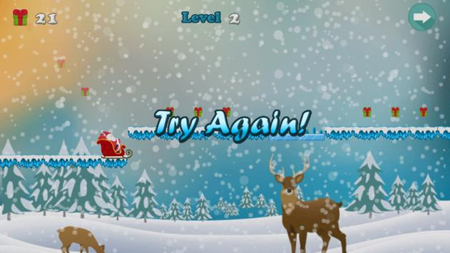 Christmas Santa Claus screenshot 4