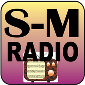 Santa Monica CA Radio Stations icon