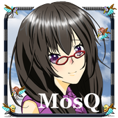 MosQ icon