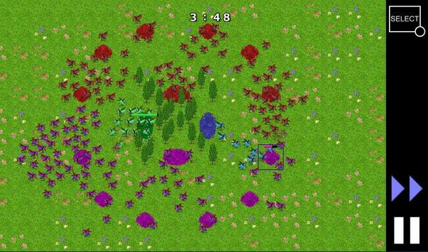MosQ screenshot 6