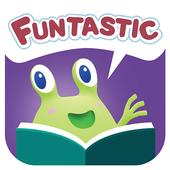 Funtastic: Nursery & Preschool icon