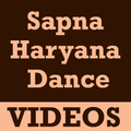 Dancer Sapna Choudhary ~ Haryana Dance Videos HD