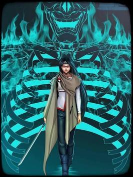 Android sarada uchiha wallpaper apk sarada uchiha wallpaper 14 voltagebd Choice Image
