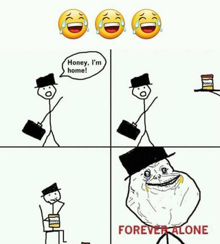 Sarcasm Memes For Android Apk Download