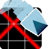 SquaserZ icon