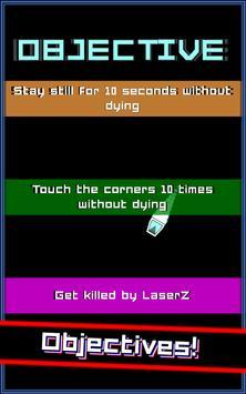SquaserZ apk screenshot