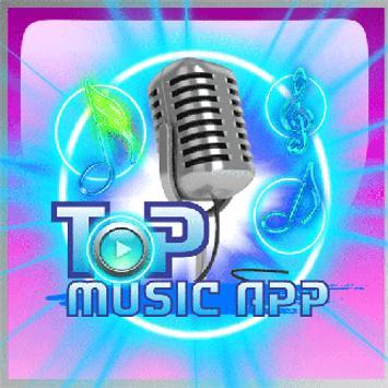 LP Lost on You Songs n Lyrics apk screenshot