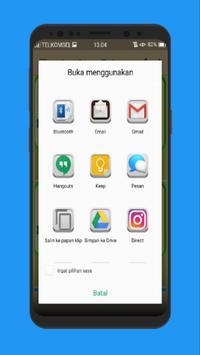 Juz Amma Terlengkap Offline Mp3 screenshot 7