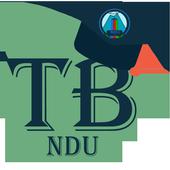 TeleBal NDU icon