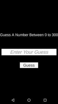 Test Your Luck screenshot 1