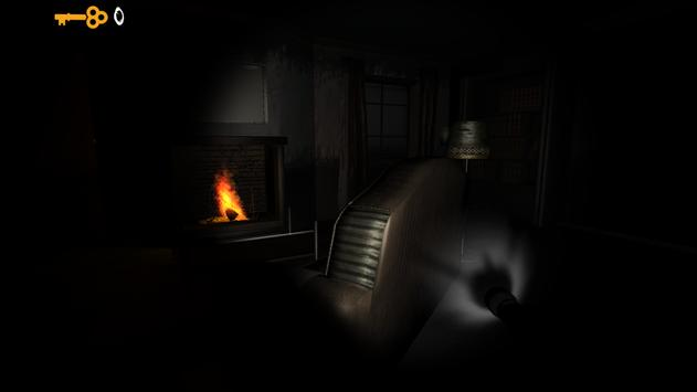 Halloween House: Haunted apk screenshot