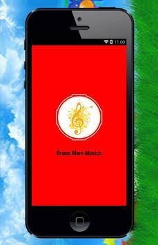 Bruno Mars - Songs screenshot 2