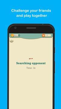 Shiritori Word Chains screenshot 7