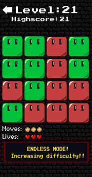 Blob Swap screenshot 4