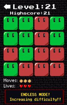 Blob Swap screenshot 9