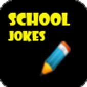 School Jokes icon