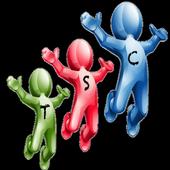School Community SA icon