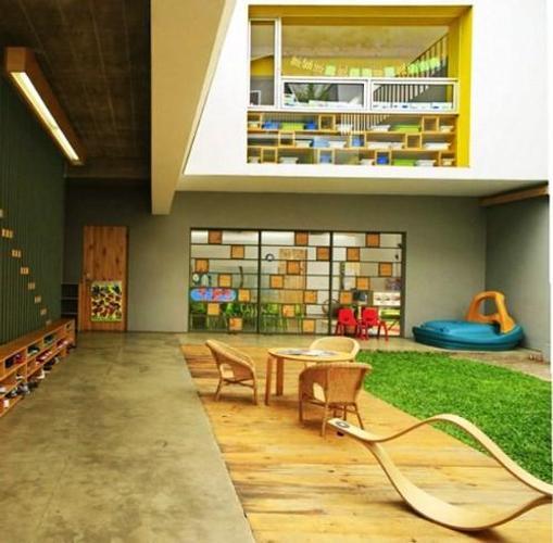 Interior Design Schools Class For Android Apk Download