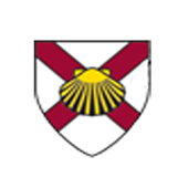King's School Rochester icon